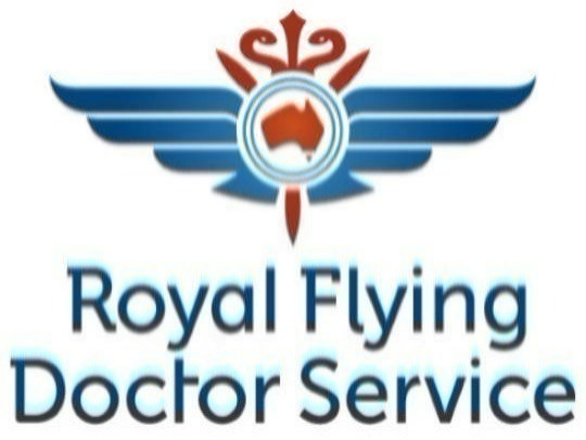 The Royal Flying Doctor Service Darwin Tourist Facility is a new and exciting development on the Stokes Hill Wharf that will bring to life two iconic Australian stories.